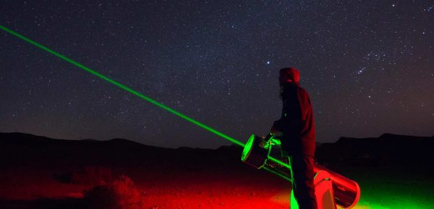 "alt=""stargazing in the ramon crater"""